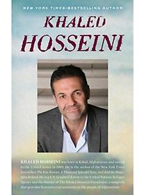 """<font title=""""Khaled Hosseini 3 Books Box Set (Paperback:3)"""">Khaled Hosseini 3 Books Box Set (Paperba...</font>"""