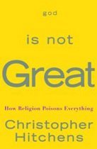 God Is Not Great (Paperback/ International Edition)