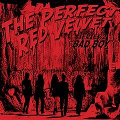레드벨벳(Red Velvet) 2집 - The Perfect Red Velvet [리패키지]