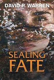 Sealing Fate (Hardcover)