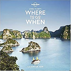 """<font title=""""Lonely Planet Best of Great Britain (Paperback)"""">Lonely Planet Best of Great Britain (Pap...</font>"""