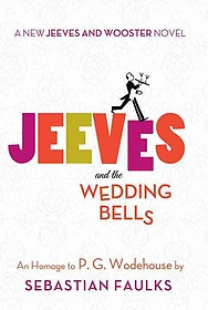 "<font title=""Jeeves and the Wedding Bells (Library Binding)"">Jeeves and the Wedding Bells (Library Bi...</font>"