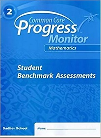 "<font title=""Progress Math Monitor Assessments G2 SB (Paperback)"">Progress Math Monitor Assessments G2 SB ...</font>"