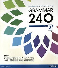 Grammar 240 2