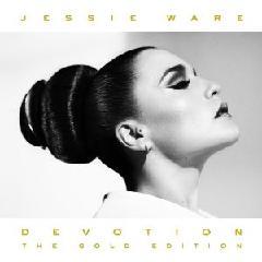 Jessie Ware - Devotion (Gold Edition)