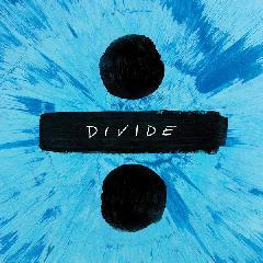 Ed Sheeran - ÷ (Deluxe Edition)