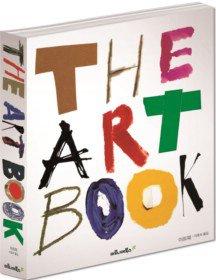 아트북 THE ART BOOK