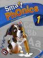 Smart Phonics 1 : Workbook (Paperback/ New Ed.) 책표지