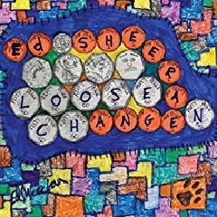 Ed Sheeran - Loose Change (EP)(LP)