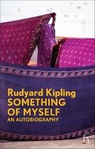 "<font title=""Something of Myself: An Autobiography (Paperback) "">Something of Myself: An Autobiography (P...</font>"