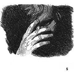 "<font title=""Ed Sheeran - No. 5 Collaborations Project (EP)(LP)"">Ed Sheeran - No. 5 Collaborations Projec...</font>"