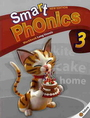 Smart Phonics 3 : Workbook (Paperback/ New Ed.) 책표지
