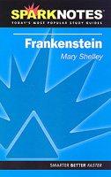 "<font title=""Sparknotes : Frankenstein - Study Guide (Paperback)"">Sparknotes : Frankenstein - Study Guide ...</font>"