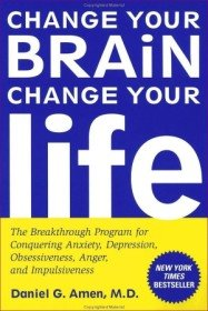 "<font title=""Change Your Brain, Change Your Life (Paperback)  "">Change Your Brain, Change Your Life (Pap...</font>"