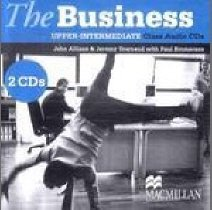 "<font title=""The Business Upper-intermediate (Class CD:2/ 도서별매)"">The Business Upper-intermediate (Class C...</font>"