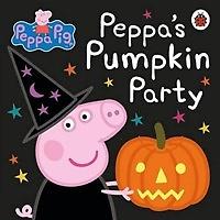 """<font title=""""Peppa Pig: Peppa"""