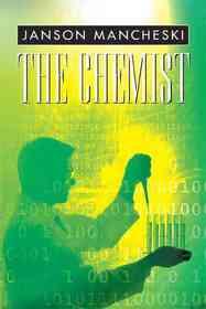 The Chemist (Paperback)