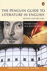 "<font title=""The Penguin Guide to Literature in English (Paperback)"">The Penguin Guide to Literature in Engli...</font>"