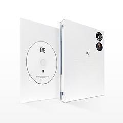 방탄소년단(BTS) - BE [Essential Edition]