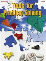 "<font title=""Tools for Problem Solving : Level A (Paperback)"">Tools for Problem Solving : Level A (Pap...</font>"