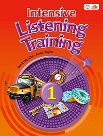 "<font title=""Intensive Listening Training 1 (Student Book + Audio APP)"">Intensive Listening Training 1 (Student ...</font>"