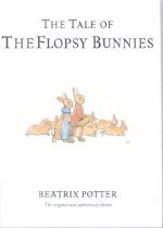 """<font title=""""The Tale of the Flopsy Bunnies (Hardcover/ Anniversary) """">The Tale of the Flopsy Bunnies (Hardcove...</font>"""