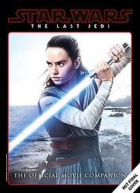 "<font title=""Star Wars - the Last Jedi (Hardcover) - Vol. 2"">Star Wars - the Last Jedi (Hardcover) - ...</font>"