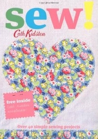 Sew! (Paperback/ Pocket Ed.)