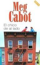 """<font title=""""El Chico De Al Lado (Paperback ) : (Spanish Edition )"""">El Chico De Al Lado (Paperback ) : (Span...</font>"""