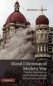 """<font title=""""Moral Dilemmas of Modern War (Hardcover / 1st Ed.)"""">Moral Dilemmas of Modern War (Hardcover ...</font>"""