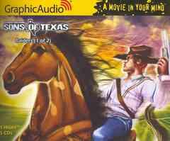Raiders (CD / 1st Ed.)