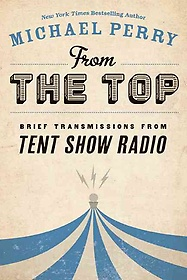 From the Top (Paperback)