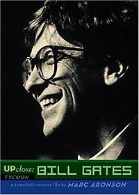 Bill Gates (Hardcover)