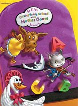 "<font title=""Sadlier Phonics Level Pre-K : StudentBook (Paperback)"">Sadlier Phonics Level Pre-K : StudentBoo...</font>"