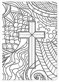 Holy Bible (Paperback)