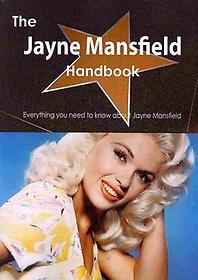The Jayne Mansfield Handbook (Paperback)