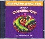 "<font title=""Longman Cornerstone A : Audio CD:2 (교재별매)"">Longman Cornerstone A : Audio CD:2 (교재...</font>"