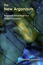 """<font title=""""The New Argonauts: Regional Advantage in a Global Economy (Paperback) """">The New Argonauts: Regional Advantage in...</font>"""