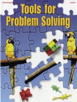 "<font title=""Tools for Problem Solving : Level B (Paperback)  "">Tools for Problem Solving : Level B (Pap...</font>"