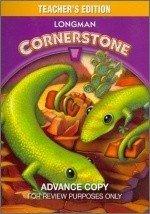 "<font title=""Longman Cornerstone A : Teacher"