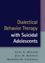"<font title=""Dialectical Behavior Therapy with Suicidal Adolescents (Hardcover) "">Dialectical Behavior Therapy with Suicid...</font>"