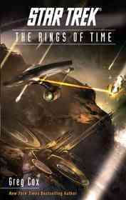 The Rings of Time (Paperback)