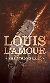 The Strong Land (Paperback)
