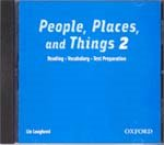 """<font title=""""People, Places, and things 2 (CD:1/ 교재별매)"""">People, Places, and things 2 (CD:1/ 교재...</font>"""