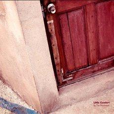 데이드림(The Daydream) 2집: Little Comfort [초판 스페셜패키지 한정판]
