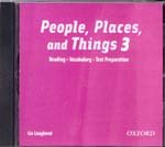 """<font title=""""People, Places, and things 3 (CD:1/ 교재별매)"""">People, Places, and things 3 (CD:1/ 교재...</font>"""