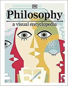 "<font title=""Philosophy: A Visual Encyclopedia (Hardcover)"">Philosophy: A Visual Encyclopedia (Hardc...</font>"