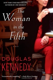 """<font title=""""The Woman in the Fifth (Paperback/ 미국판)"""">The Woman in the Fifth (Paperback/ 미국...</font>"""