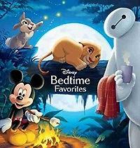 """<font title=""""Bedtime Favorites (School and Library Binding / 3rd Ed.)"""">Bedtime Favorites (School and Library Bi...</font>"""