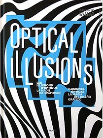 Optical Illusions (Hardcover)